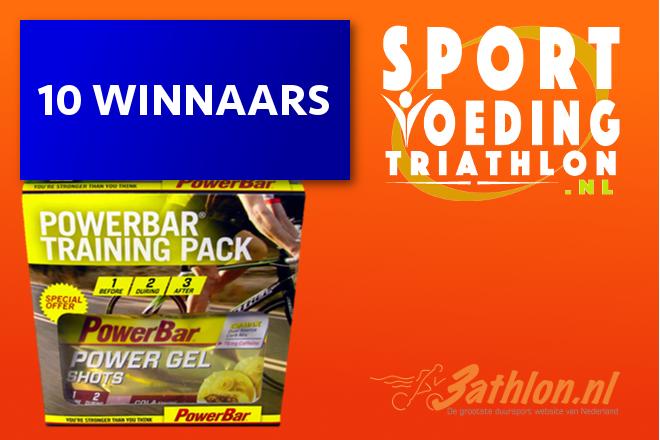 Powerbar-Prijsvraag-SVT winnaars