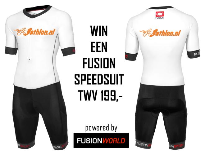 FusionSpeedSuit3AthlonNL