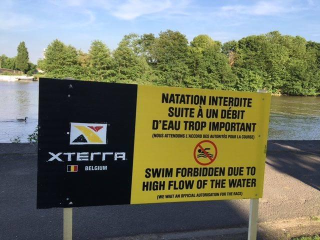 Xterra-Swim-forbidden