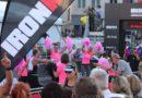 Ironman Maastricht – moe tot op het bot, maar vol energie voor Challenge Almere
