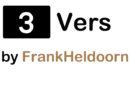 Trivers 12 ; Frank Heldoorn – Het leed dat marathon heet …..