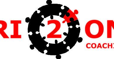 Tri2One Coaching organiseert lezing door cardioloog en triatleet Roel Sentjes