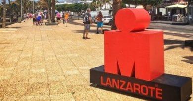 Preview Ironman Club La Santa Lanzarote; filmpjes, kanshebbers en…de lijst WTJ – 805