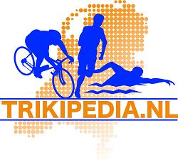 TRIKIPEDIA