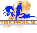 Trikipedia.nl
