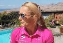 Yvonne van Vlerken over haar deelname aan Club La Santa Ironman Lanzarote