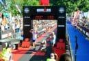 Twaalftal doet hele Terheijden; Leiden City Triathlon; Jony wint in Frankrijk; Mindful Tri WTJ 919
