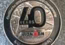 Internationale preview op 40e editie Hawaii Ironman, onze bakermat  – WTJ 947