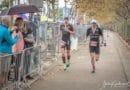 Andre Kwakernaat (Team4Talent) afsluitende blog uit Barcelona (4)