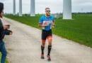 Eindelijk: Een film over een hele triathlon, over de Frysman, over de striid van Jacob Veenstra!  – WTJ 975