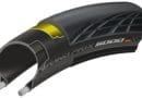 De nieuwe Conti GP5000(TL)