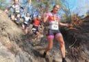 Australische triathlonseizoen begint; loopraces; Shirin weer goed; Waalwijkse triathlon na 20 jaar terug –  WTJ 979 (-21)
