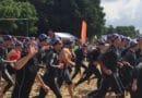 Tri- en duatleten op EK Cross Tilburg; NK Traplopen; Rolling start in Cuijk –  WTJ 1007