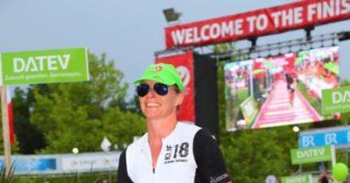 Anneke Ruizendaal gaat voor Triple Dutch – WTJ 1008