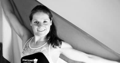'Door sommigen al vergeten' triatlete Maaike Caelers zet een punt achter pracht carriere – WTJ 1013