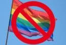 ITU doet regenboogvlag in de ban; NTB trainerscongres; preview Alkmaar/Eeklo  –  WTJ 1039