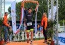Column Daan: Over zielige oud-wielrenners opgenomen in de roedel