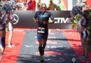 Bas Diederen terug in Eredivisie; Hiddit Ironman; Roermond triathlon terug; ETU sporttitels – WTJ 1067