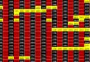 Trikipedia neemt Gerards uitslagen-site over; Valentijn met vrouwentriathlon-nieuwtjes  -WTJ 1065