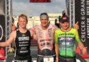 Oud Maastricht-winnaar Michael Weiss wint Campèche IM, Pieter en Frederik tweede en vijfde – WTJ 1096