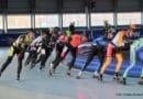 De lente; de wintertriathlon Twente; preview op eerste NK; Els in Taiwan; Huelva – WTJ 1100
