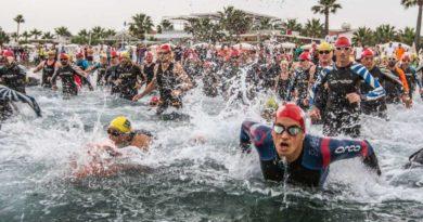 Iets meer over triathlon op Cyprus; Roeien met Marijke; RBR Meaux en zwelo Woerden – WTJ 1097
