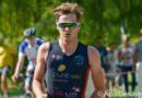 Mooie Paaszondag met Mathieu; zwemloop Breda en buitenlandse races – WTJ 1138