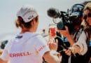 Trailrunner Wouter en Pieterpad; Zandhapster Ragna; Kenya; Zwemlopen, RBR en Cannes – WTJ 1141