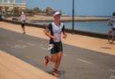 Preview op Ironman Lanzarote met Tessa; 33 Dutchies op Lanza; SwimRun en Thomas  – WTJ 1178