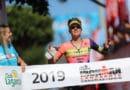 Alles over Lanzarote Ironman; Frederik viert 40e verjaardag; Alles over Brouwersdam90  – WTJ 1179