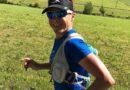 Het is ook het weekend voor de Extreme triatleten: Timothy en Heleen bijvoorbeeld – WTJ 1209