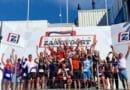 Alles over de triathlons in Rosmalen, GP Tri Zandvoort en Speedman Groningen – WTJ 1205