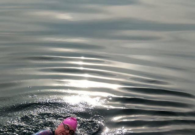 Triathlonweek Gastel; Sophie snelste in Eutin; Jacomina in record Arch to Arc; Eline 4e in Celtman – WTJ 1206