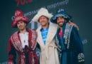 De laatste wedstrijd van afgelopen weekend?; IM 70.3 Astana – RTJ 8