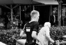 Ruben: 2 triathlons op 1 dag en wint Lemelerveld net als Sarah; Scherpenzeel; Zoë in Zittau – WTJ 1267