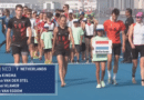Mixed Relay brengt Oranje geen Olympische zekerheid; Fransen winnen Test Event Tokyo – WTJ 1261