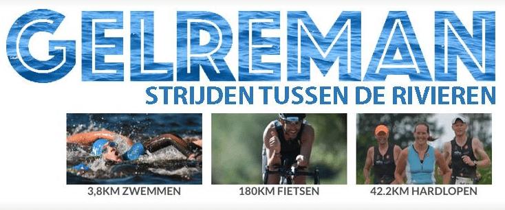 Preview eerste Gelreman; Emmeloord op snelweg; Doetinchem, Vichy en meer – WTJ 1268