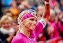 Preview op de Europese kampioenschappen/NK triathlon Challenge Almere-Amsterdam  – WTJ 1294