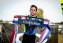 Alles over XTerra Netherlands met winst Jorik en Kate; Halve Challenge Almere –  WTJ 1297