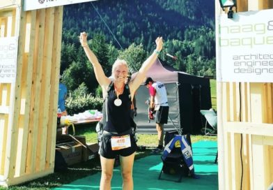 De Ventouxman, Evergreen Mont Blanc; drie 70.3 Ironmans en rondje zuiderbuur – WTJ 1300