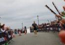 Challenge Davos voor Pieter; Jelle en Jeroen halen meteen Hawaii-ticket in Ironman Wales – WTJ 1299