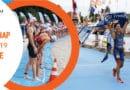Organisatie EK triathlon Weert kampt met tekort, maar smeedt gelukkig al plannen voor 2020