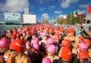 Opening EK Almere; preview op Spijkenisse, HItriathlon, Wommels, Bodegraven en EK Valencia – WTJ 1295