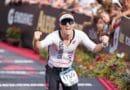 Onze helden in actie in de Ironman Hawaii: allemaal gefinisht – WTJ 1333