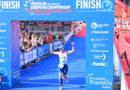 Kampioenentijger Machiel Ittmann opent een medaillewinkel: 6x goud, 1x zilver, 3x brons op NK's 2019 – WTJ 1334