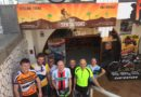 Uitdagende baan op Lanzarote; werken bij Bike Sensations