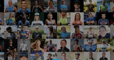 Een nieuw fenomeen: de Professional Triathlon Organisation – WTJ 1426
