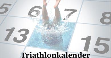 Een eerste blik op de Nederlandse tri- en duathlonkalender 2020; Collins Cup  – WTJ 1424