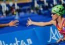 Coronavirus: Mixed Relay triathlon Chengdu verplaatst naar Valencia – WTJ 1461