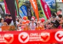 Challenge Wanaka voor Kiwi Currie en Tsjechy Radka
